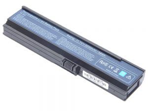 Replacement LC.BTP00.001 Laptop Battery For Acer Aspire 3050 3200 3600 3610 5050 5500 5550 5570 series