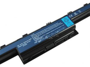Replacement AS10D31 Laptop Battery for Acer Aspire 4741 4253 5551 5741 7741 7551 7741 8572 series
