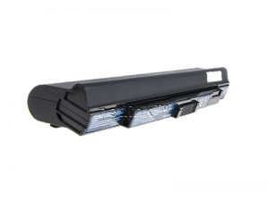 Replacement UM09A31 Laptop Battery For Acer Aspire one 751 531 series