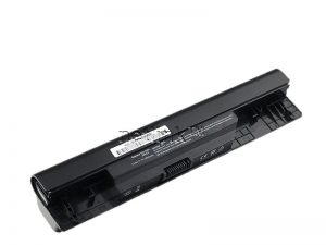 Replacement 312-1021 Laptop Battery for Dell Inspiron 1464 1564 1764 series