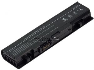 Replacement 312-0701 Laptop Battery for Dell Studio 1535 1536 1537 1555 1557 1558 series