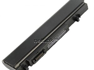 Replacement 312-0814 Laptop Battery for Dell Studio XPS 16 1640 series