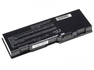 Replacement 312-0427 Laptop Battery for Dell Vostro 1000 Inspiron 1500 Latitude 131L series