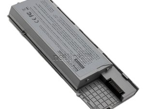 Replacement 310-9080 Laptop Battery for Dell Latitude D620 D630 Precision M2300 series