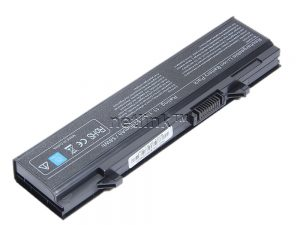 Replacement 312-0746 Laptop Battery for Dell Latitude E5400 E5410 E5500 E5510 series