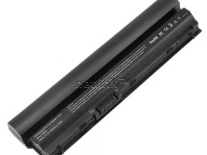 Replacement 312-1241 Laptop Battery for Dell E6220 E6230 E6320 E6330 E6430S series
