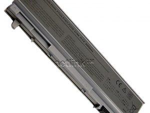 Replacement U844G Laptop Battery for Dell Latitude E6400 E6500 Precision M2400 series