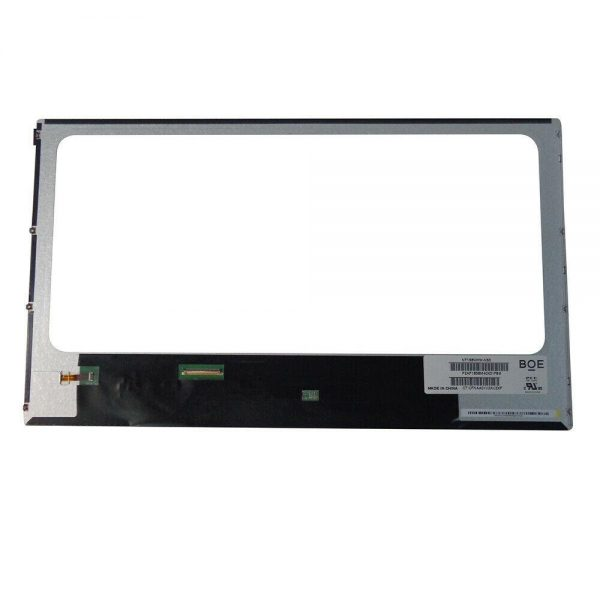 15.6 LED Standard 40 pins socket NT156WHM N50 N156B6 L0B LTN156AT32 B156XTN02.0 Laptop screen