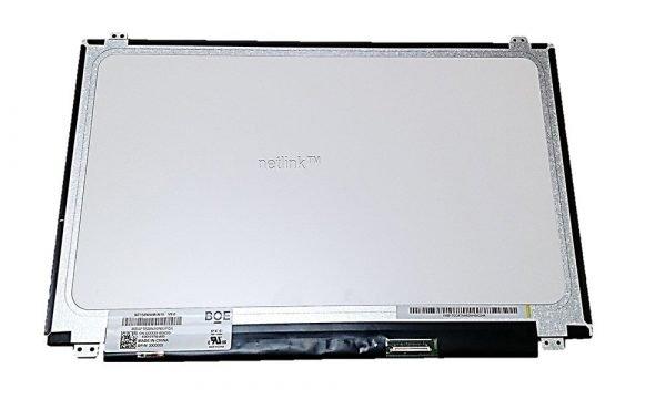 15.6 Slim LED 40 Pins Socket N156WHM-N10 Replacement Laptop Screen