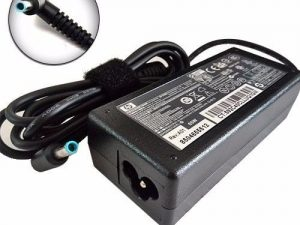 Replacement HP AC Adapter Charger 19.5V 3.33A 65W 4.5mm*3.0mm For HP Pavilion 15 Series
