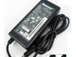 Replacement Acer Asus Toshiba AC Adapter Charger 19V 3.42A 5.5mm*2.5mm 65W