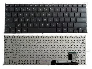 Replacement Laptop Keyboard 0KNB0-1121UK00 For ASUS X201 X201E S200 S200E x202e Q200 Q200E F201