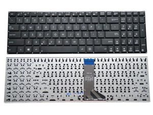 Replacement Laptop Keyboard 0KNB0-6130US00 For Asus F551C F551M F553MK553M K553MA X551 X551C