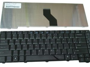 Replacement Laptop Keyboard 90.4T907.L0E For Acer Aspire 4710 4210 4220 4520 4720 4920 5220 5920 6920