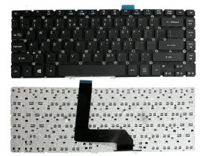 Replacement Keyboard Z09 For Acer Aspire M5-481G M5-481T M5-481TG M5-481PT M5-481PTG