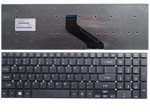 Replacement Laptop Keyboard V121762FK2 For Acer Aspire V3-551 V3-551G E1-522 E1-530 5755 5755G 5830