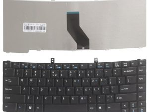Replacement Laptop Keyboard 90.4T907.L0E For Acer Extensa 4220 4230 4420 4630 5220 5620 4520 4710 4720G