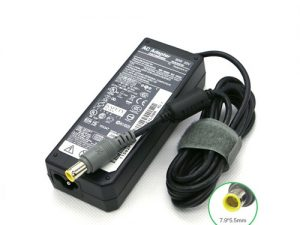 Replacement Lenovo AC Adapter Charger 20V 4.5A 90W 7.9mm*5.5mm