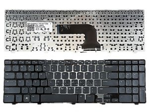 Replacement Laptop Keyboard YH3FC For Dell Inspiron 15 (3521) 15 (5521) M531R (5535) Latitude 3540 Vostro 2521