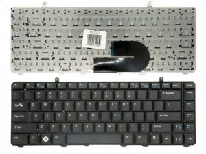 Replacement Laptop Keyboard NSK-DCK01 For Dell Vostro A840 A860 1088 1015 1014 R811H 0R811H PP37L