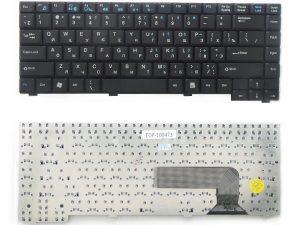Replacement Laptop Keyboard MP-02686SU-360DL For Fujistu Amilo Pa1510 Pa2510 Pi1505 Pi1510 Pi2512 Pi2515