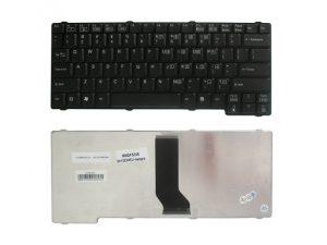 Replacement Laptop Keyboard V-0208BIAS3 For Acer TravelMate V2000 V2100 V600 Aspire 1360 ESPRIMO V5505
