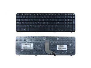 Replacement Laptop Keyboard 539618-001 For HP Compaq Presario CQ61 G61 CQ61-100 CQ61-200 CQ61-300