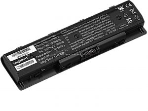 Replacement Laptop Battery PI06 for HP Pavilion Envy TouchSmart 14 15 17 Series