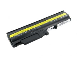 Replacement 08K8192 Laptop Battery for Lenovo IBM ThinkPad T40 T41 T42 T43 R50 R51 R52 series