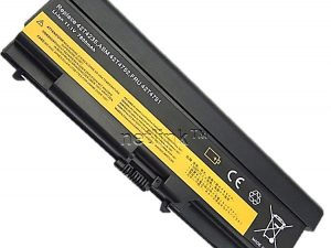 Replacement 42T4235 Laptop Battery for Lenovo IBM T410 SL410 L520 Series