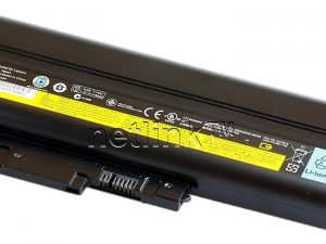 Replacement 40Y6795 Laptop Battery for Lenovo IBM ThinkPad T60 T60p R60 R61 Z60m Z61p series