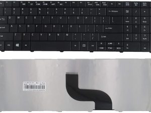 Replacement Laptop Keyboard for Acer Aspire E1-521 E1-531 E-571 Series , Travelmate 5742Z 5744 8572