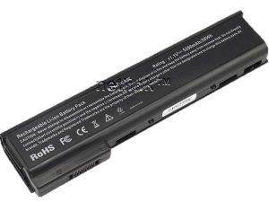 Replacement HSTNN-DB4Y Laptop Battery for HP ProBook 640 640-G1 645 645-G1 655-G1 series