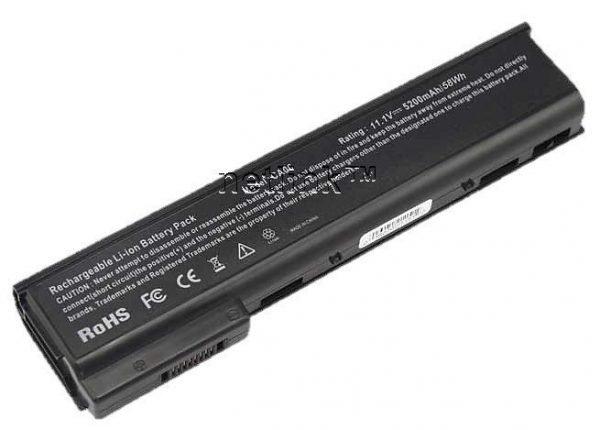 Replacement HSTNN-DB4YLaptop Battery for HP ProBook 640 640-G1 645 645-G1 655-G1 series