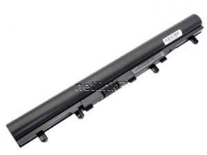 Replacement AL12A32 Laptop Battery for Acer Aspire V5 V5-431 V5-471 V5-531 V5-551 E1 E1-410G series