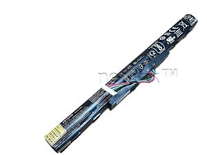 Replacement AS16A5K Laptop Battery for Acer Aspire E5-475G 523G E5-476 3501 E5-523-2343 series