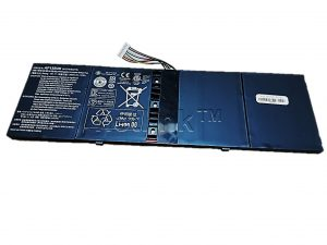 Replacement AP13B3K Laptop Battery for Acer Aspire M5-583p V5-572p V5-572g V5-573 V5-473 V7-481 Series