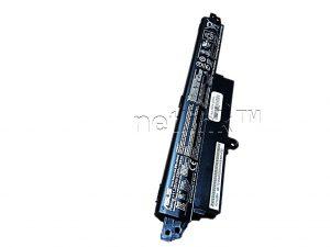 Asus Vivo book F200 X200 Battery