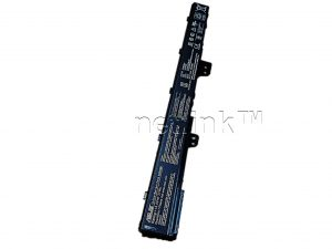 Replacement A31N1319 Laptop Battery for Asus X451 X551 X451C X451CA X551C X551CA series