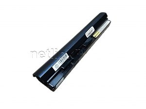 Replacement 6-87-M110S-4D41 Laptop Battery for Clevo M1100 M1110 M1111 M1115