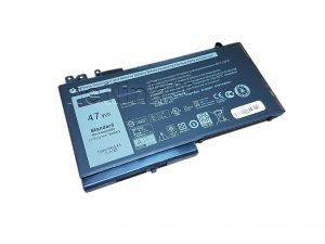 Replacement 451-BBUJ Laptop Battery for DELL LATITUDE E5470 E5270 E5570 M3510 series