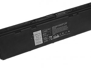 Replacement 0HJ8KP Laptop Battery for DELL Latitude E7450 E7240 E7250 series