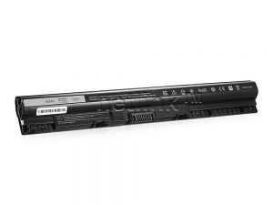 Dell Inspiron 5558 3458 3558 3551 5558 M5Y1K 6Cell Battery