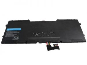 Replacement 0C4K9V Laptop Battery for Dell XPS 12 XPS 12 9Q23 XPS 13 L322x XPS 13 9333 series