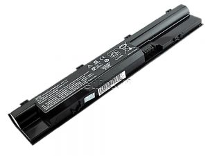 Replacement 707616-141 Laptop Battery for HP ProBook 440-G0 440-G1 445-G0 450-G1 470-G0 470-G1 series