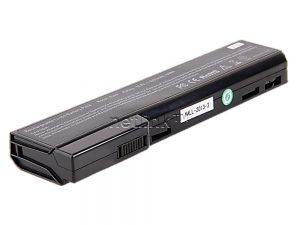 Replacement HSTNN-F08CLaptop Battery for HP Elitebook 8460p 8460w ProBook 6360b 6460b 6560b series