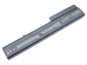 Replacement 360318-001 Laptop Battery for HP Compaq nx7400 8510p 8510w nx8200 nx8220 series