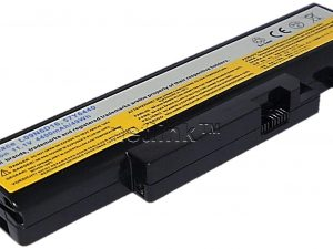 Replacement L08S6DB Laptop Battery for LENOVO IdeaPad B560 Y460 V560 Y560 Y460A Y460AT Y460C series