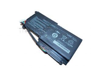 Toshiba PA5107 Battery
