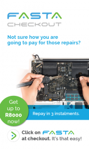 Pay for repairs on credit